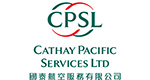 Cathay-Pacific-Services-Limited