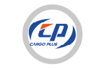 Cargoplus-Information-Technology-Ltd