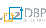 DBP-Solutions-Ltd