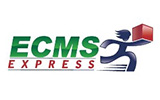 Hong Kong ECMS International Logistics Co., Ltd