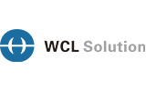 WCL-Solution-logo