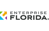 Enterprise-Florida-logo