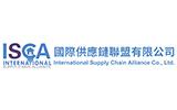 International Supply Chain Alliance-logo