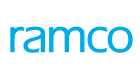 Ramco Systems Ltd