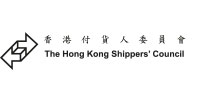 Shippers-Council