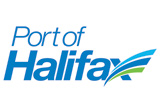 Port of Halifax