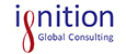 Ignition-Global-Consulting