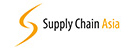 Supply-Chain-Asia