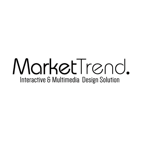 Market Trend Interactive Solution Limited