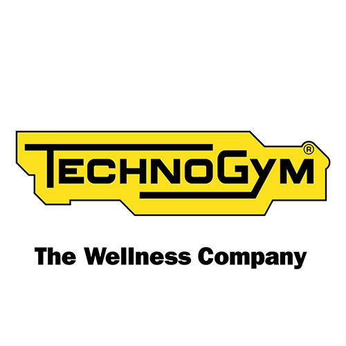 Technogym Asia Ltd.