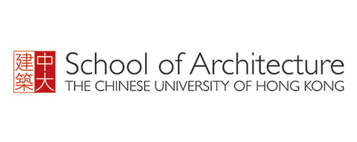 School of Architecture, The Chinese University of Hong Kong