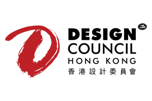 Design Council Hong Kong