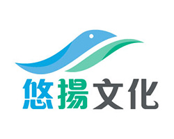 Hong Kong Art and Culture Anywhere Foundation Association