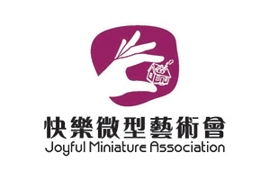 Joyful Miniature Association (JMA)