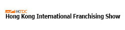 Hong Kong International Franchising Show