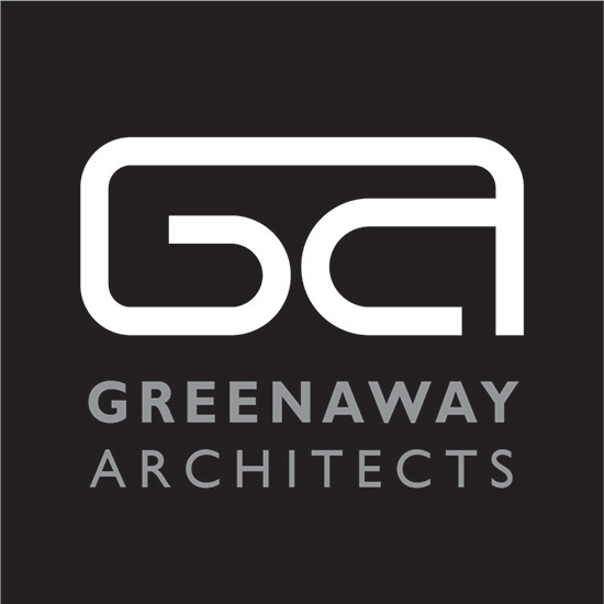 Greenaway Architects