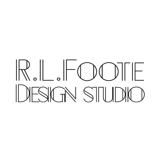 R L Foote Design Studio