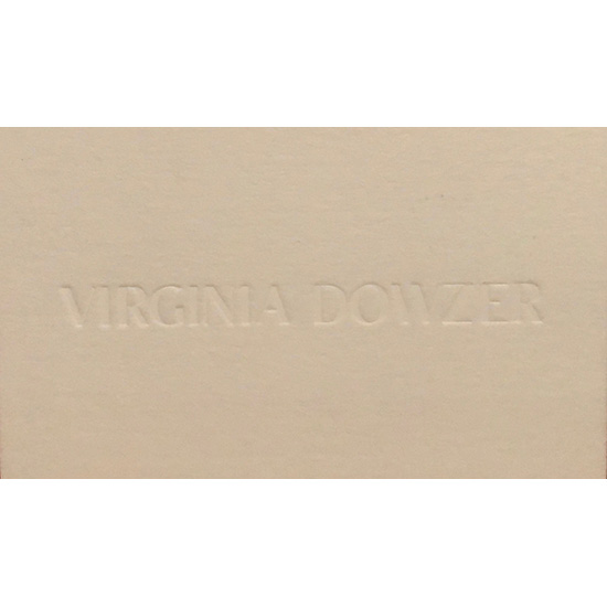 Virginia Dowzer Pty Ltd