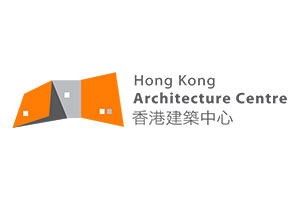 Hong Kong Architecture Centre