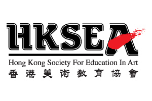 The Hong Kong Society for Education in Art