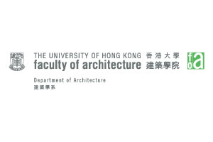Department of Architecture, The University of Hong Kong