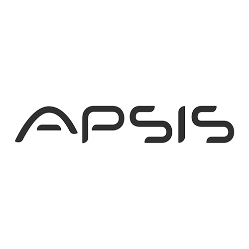 APSIS Asia Limited