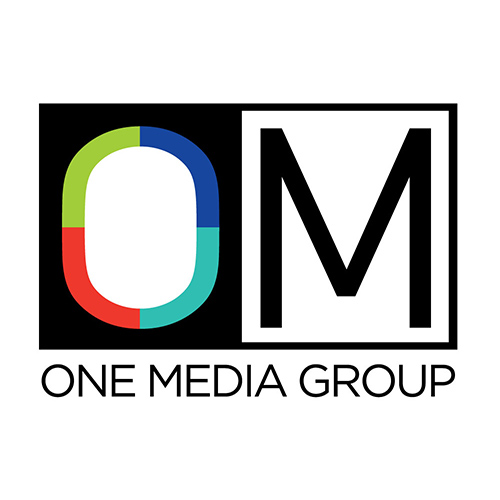 One Media Solution Limited