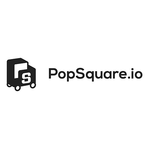PopSquare Limited