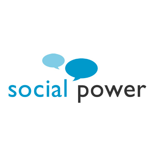 Social Power Limited