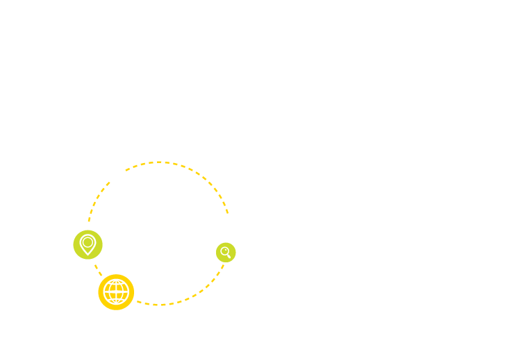 Explore collaboration