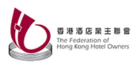 The Federation of Hong Kong Hotel Owners Limited (FHKHO)