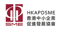 Hong Kong Association for Promotion & Development of SMEs