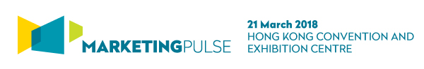 MarketingPulse 2018