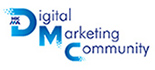 Hong Kong Management Association – Digital Marketing Community