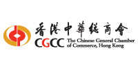 The Chinese General Chamber of Commerce (CGCC)