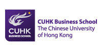 Faculty of Business Administration, The Chinese University of Hong Kong