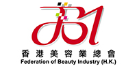 Federation of Beauty Industry (H.K.)