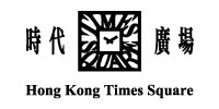 Hong Kong Time Square Limited
