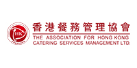 The Association for Hong Kong Catering Services Management Ltd