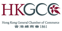 The Hong Kong General Chamber of Commerce (HKGCC)