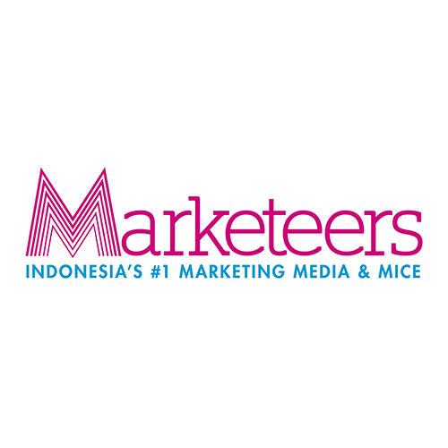 Marketeers Media and MICE