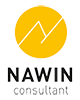 NAWIN consultant