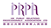 Hong Kong Public Relations Professionals' Association Limited