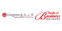 Faculty of Business, Lingnan University
