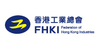 Federation of Hong Kong Industries (FHKI)