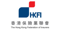 The Hong Kong Federation of Insurers