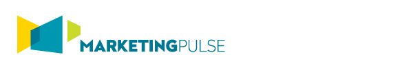 MarketingPulse 2020
