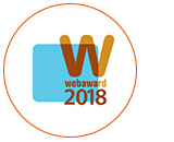 WebAwards 2018
