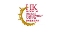Financial Services and Development Council