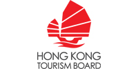 Hong Kong Tourism Board
